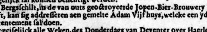 jopenbier-deventer-1698