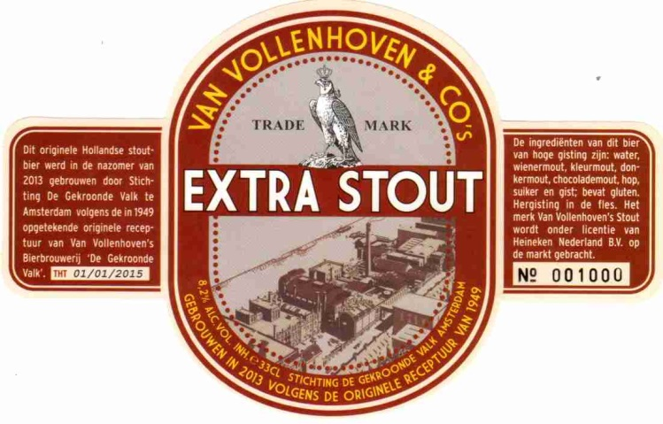 vollenhoven-extra-stout-2013