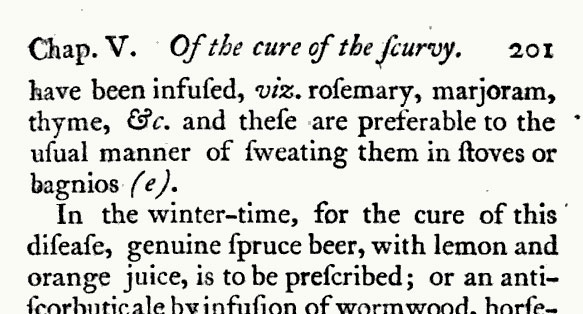 spruce-beer-scurvy-1772b