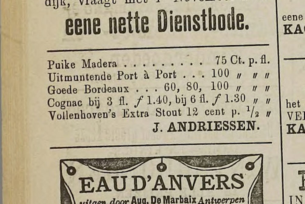 vollenhoven-extra-stout-1872