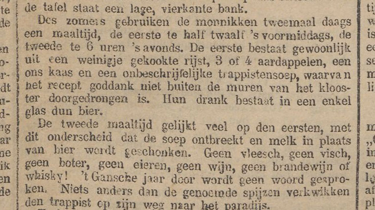 in-een-trappistenklooster-1873