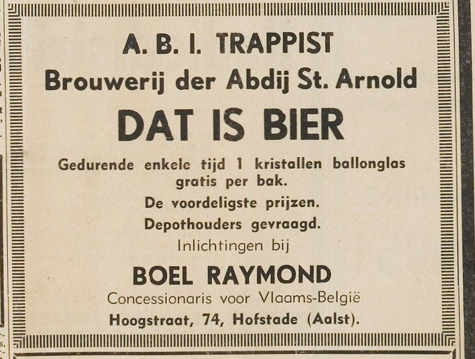 trappist-st-arnold-1955