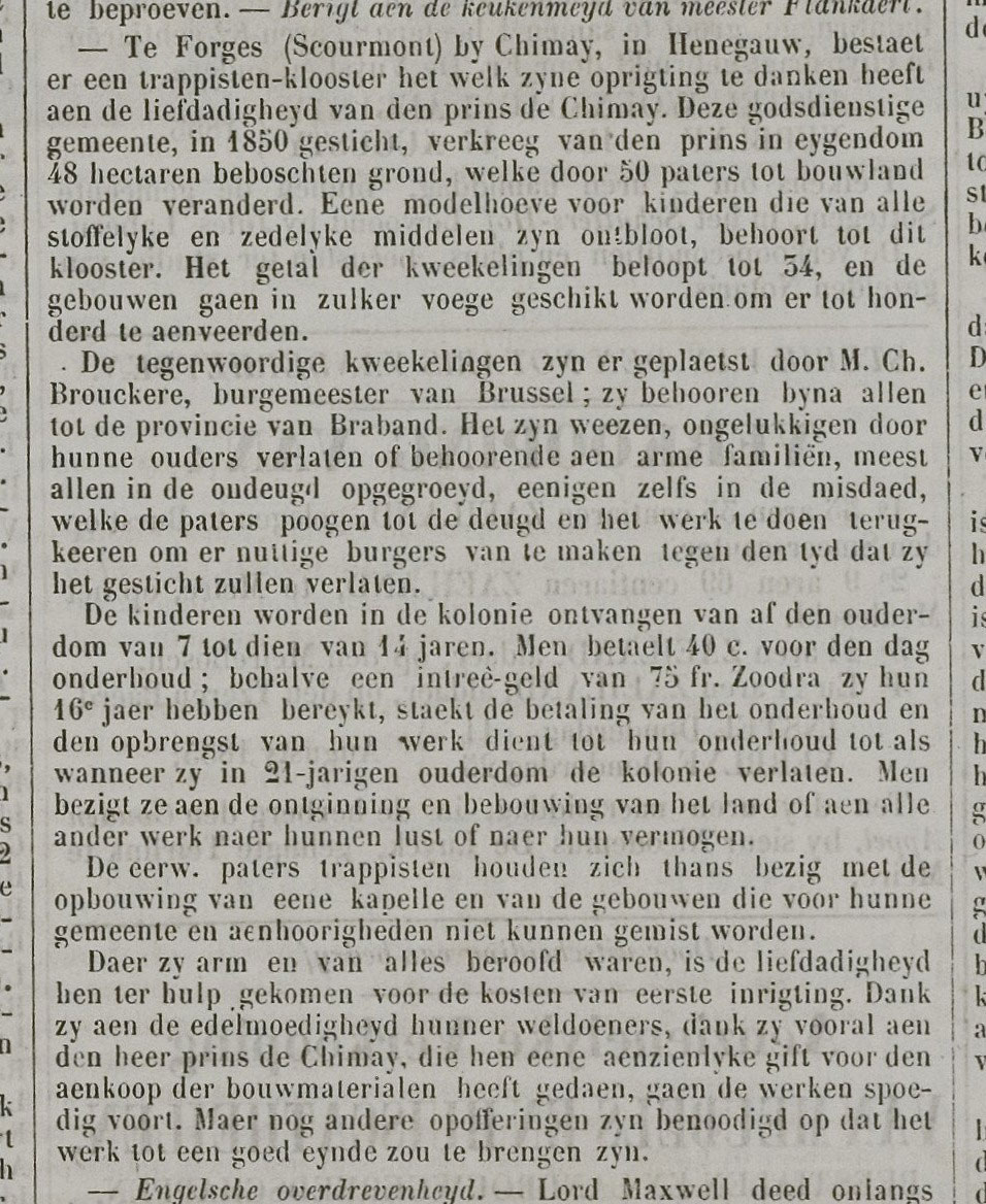trappisten-chimay-1853