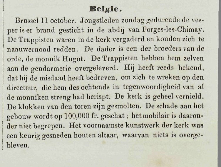 trappisten-chimay-brand-mco-1860