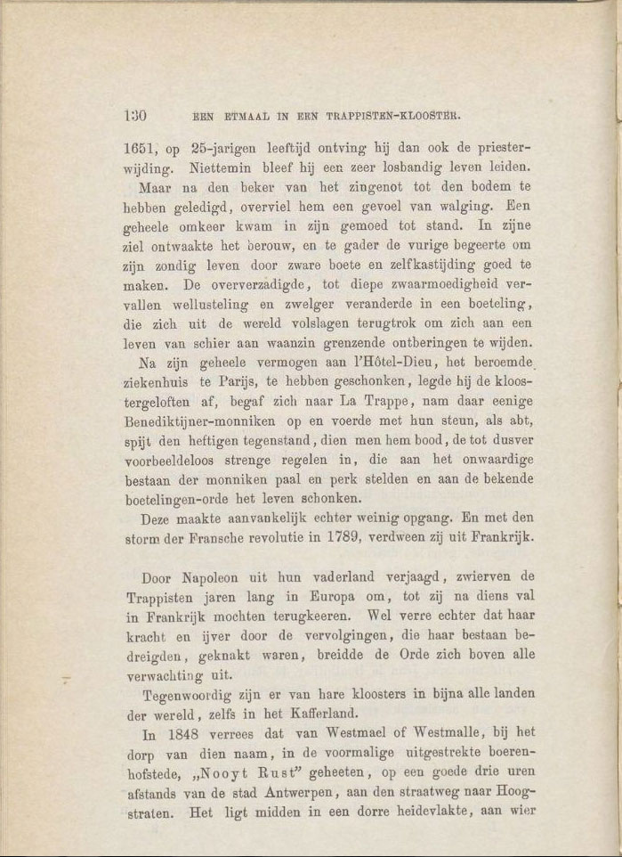 trappisten-klooster-p130-1893