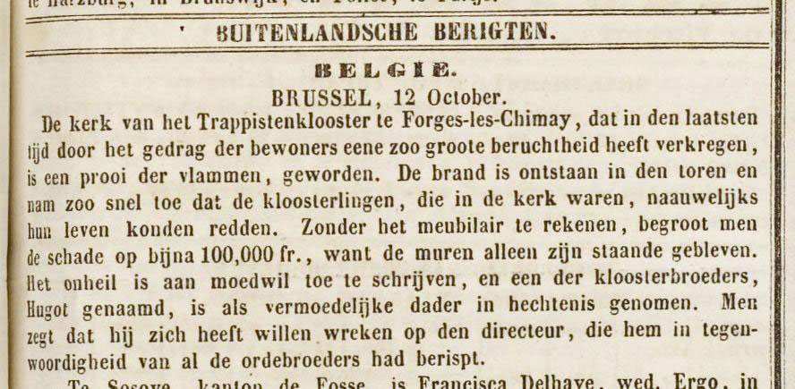 trappistenklooster-brand-17-10-1860