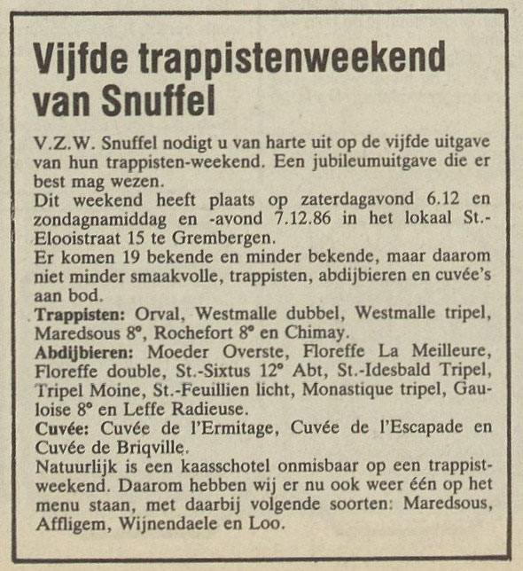 trappistenweekend-1986