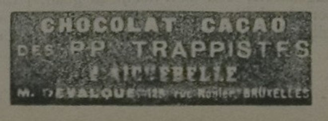 trappistes-cacao-1902